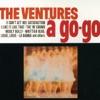 The Ventures - Go Go Dancer