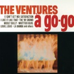The Ventures - I Like It Like That