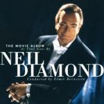 Neil Diamond - Moon River