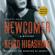 Keigo Higashino - Newcomer