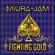 """Fighting Gold (From """"Jojo's Bizarre Adventure: Golden Wind"""") - Miura Jam"""
