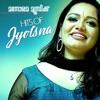 Hits of Jyotsna, Vol. 2