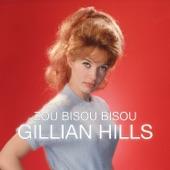 Gillian Hills - Zou Bisou Bisou