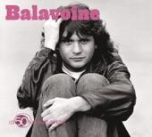 Daniel Balavoine - Quand On Arrive en Ville