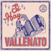 Sí Hay Vallenato 2018