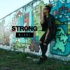 Sissi - Strong artwork