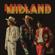 Burn Out - Midland