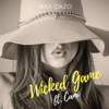 Wicked Game feat Cami Extended Mix - Max Oazo mp3