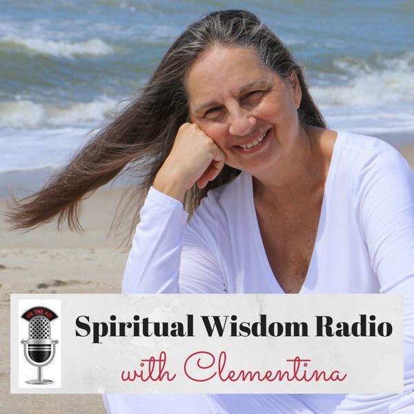 Spiritual Wisdom Radio's Podcast