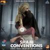 Sham Conventions Single