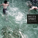 Delta Spirit - 911