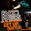 Get Up Rattle Dyro Remix feat Far East Movement Single