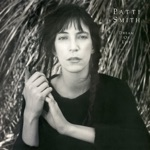 Patti Smith - People Have the Power