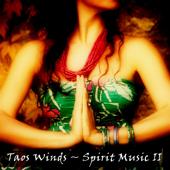 Spirit Music II
