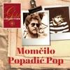 Gold Collection-Momčilo Popadić Pop