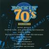 Rockin' 70's, Vol. 2