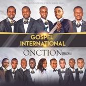 Groupe Gospel International de la Puissance - Onction ( Epakwa)