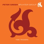 Peter Green Splinter Group - Shadow On My Door