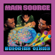 Main Source - Looking at the Front Door (2017 Remastered Version)