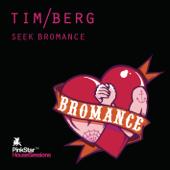 Seek Bromance (Samuele Sartini Radio Edit)