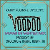 Voodoo (Miami in Winter Mix)
