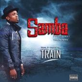 Samba (TouchDown) - Single