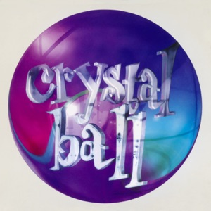 Crystal Ball Mp3 Download