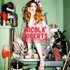Nicola Roberts - Cinderella's Eyes