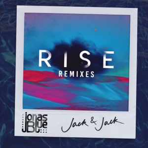 Rise (Remixes, Pt. 2) - Single Mp3 Download