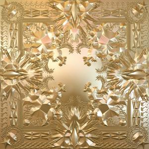JAY-Z & Kanye West - Gotta Have It