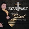 Hoe Groot Is U - Ryan Walt