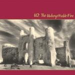 U2 - A Sort of Homecoming