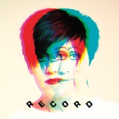 Tracey Thorn - Face