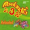 Fivelandia Reloaded, Vol. 3