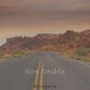 Birregurra - Nice Doubts artwork