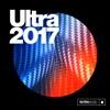 Ultra 2017