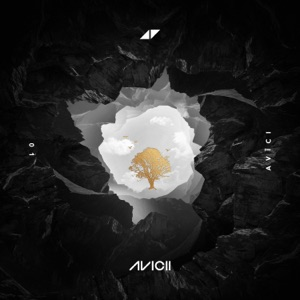 AVĪCI (01) - EP Mp3 Download