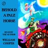 Milton William Cooper - Behold a Pale Horse (Abridged) artwork
