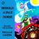 Milton William Cooper - Behold a Pale Horse (Abridged)