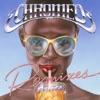 Juice Remixes - Single