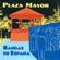 La Calesera - Banda Unión Musical de Musseros