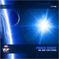 We Are the Stars (Struzhkin, Vitto rmx) - FRESH NIGHT
