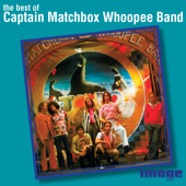 The Best of Captain Matchbox Whoopee Band