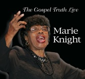 Marie Knight - Beams of Heaven