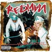 Redman - Real Niggaz (feat. Jamal, Scarface & Treach)