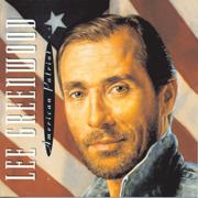 God Bless the U.S.A. - Lee Greenwood - Lee Greenwood