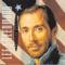 Download lagu God Bless the U.S.A. - Lee Greenwood
