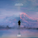 Embers (feat. KALU) - Skybreak