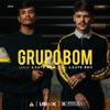 Grupo bom by UM44K iTunes Track 1