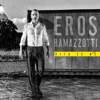 Eros Ramazzotti - Siamo artwork